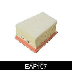 Воздушный фильтр (Comline) EAF107