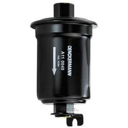 Топливный фильтр (Denckermann) A110040