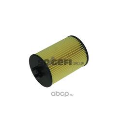 Фильтр масляный ECO FRAM (Fram) CH10054ECO