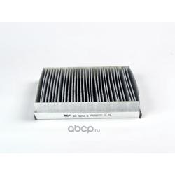 Фильтр, воздух во внутреннем пространстве (Big filter) GB9890C