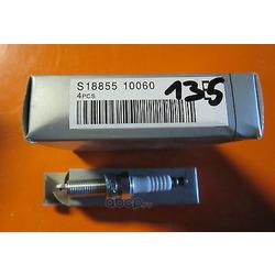 СВЕЧА ЗАЖИГАНИЯ (Hyundai-KIA) S1885510060