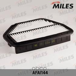 Фильтр воздушный Chevrolet CAPTIVA / Antara (Miles) AFAI144