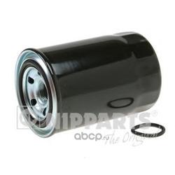 Топливный фильтр (Nipparts) J1335009