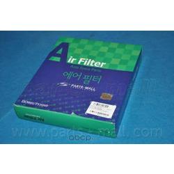 Воздушный фильтр (Parts-Mall) PAA059