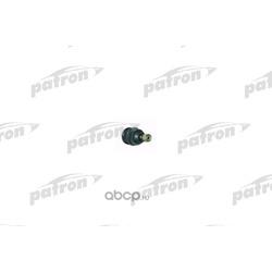 Шаровая опора Киа Серато 2006 (Hyundai-KIA) 5453031600