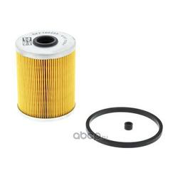 Топливный фильтр (Champion) CFF100255