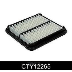 Воздушный фильтр (Comline) CTY12265