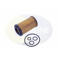 Масляный фильтр (Comline) EOF253
