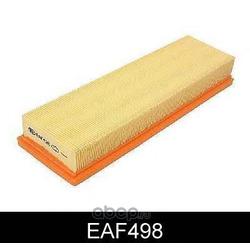 Воздушный фильтр (Comline) EAF498