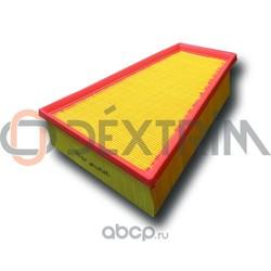 Фильтр воздушный (Dextrim) DX10119