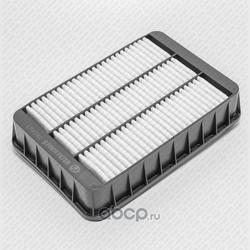 Фильтр воздушный (Green Filter) LF0262