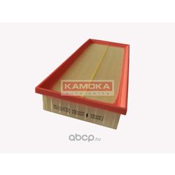 Воздушный фильтр (KAMOKA) F201501