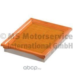 Воздушный фильтр (Ks) 50014021