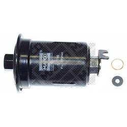 Топливный фильтр (Mapco) 62516