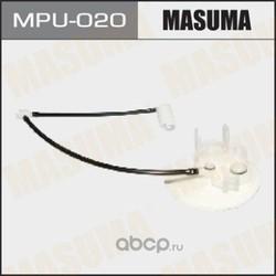 Фильтр бензонасоса (Masuma) MPU020