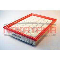 Фильтр воздушный / FORD Galaxy DOHC 2.0/2.3 00 - 06 (NAKAYAMA) FA290NY