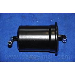 Топливный фильтр (Parts-Mall) PCH052