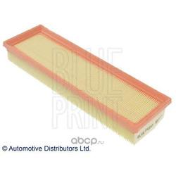 Воздушный фильтр (Blue Print) ADP152205