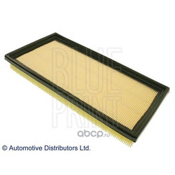 Воздушный фильтр (Blue Print) ADG02223
