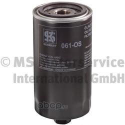 Масляный фильтр (Ks) 50013854