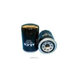 Масляный фильтр (Alco) SP873