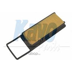Воздушный фильтр (AMC Filter) HA8645