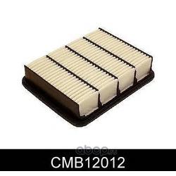 Воздушный фильтр (Comline) CMB12012