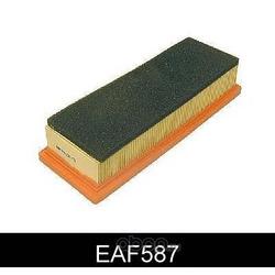 Воздушный фильтр (Comline) EAF587