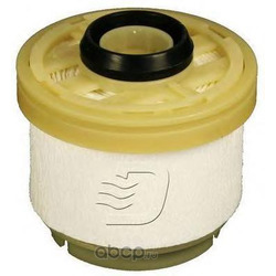 Топливный фильтр (Denckermann) A120307