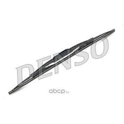 Щетка стеклоочистителя (Denso) DM545