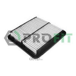 Воздушный фильтр (PROFIT) 15121036