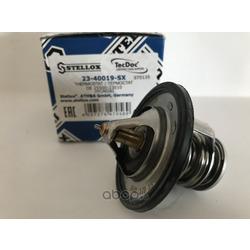 Термостат, охлаждающая жидкость (Stellox) 2340019SX