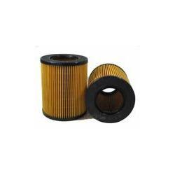 Фильтр масляный BMW E36 320i, 323i, 328i 9/95 on E39 520i, 523i, 528i 9/95 on E38 728i 9/95on (Alco) MD081