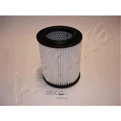 Воздушный фильтр (Ashika) 2004432