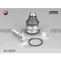 Опора шаровая FENOX (FENOX) BJ10039