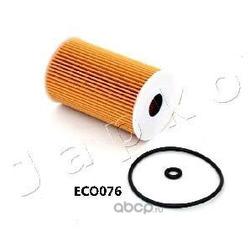 Масляный фильтр (JAPKO) 1ECO076