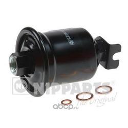 Топливный фильтр (Nipparts) J1332056