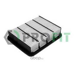 Воздушный фильтр (PROFIT) 15122711