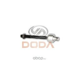 Тяга рулевая (DODA) 1130020016