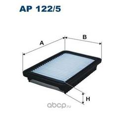 Фильтр воздушный Filtron (Filtron) AP1225