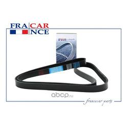 Ремень генератора 6PK1820 (Francecar) FCR210199