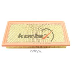 Фильтр воздушный (KORTEX) KA0261