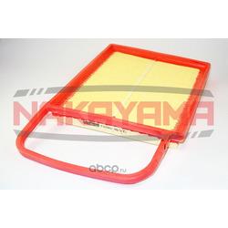 Фильтр воздушный (NAKAYAMA) FA591NY