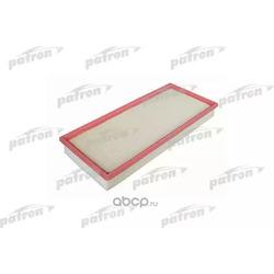 Фильтр воздушный MB A-CLASS W169 A160CDI/A180CDI/A200CDI 2.0 MTR.OM640 04- (PATRON) PF1449