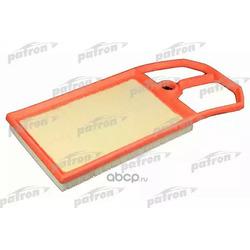 Фильтр воздушный (PATRON) PF1057