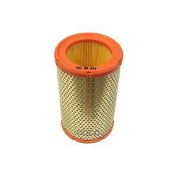 Воздушный фильтр (SCT) SB674