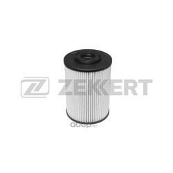 Фильтр топливный Ford Mondeo IV 07- Volvo C70 II 06- S40 II 04- V50 06- V60 10- V70 III 07- XC (Zekkert) KF5217E