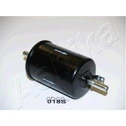 Топливный фильтр (Ashika) 3000018