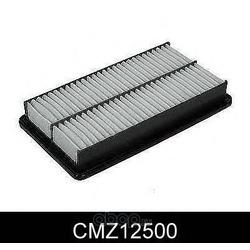 Воздушный фильтр (Comline) CMZ12500