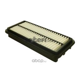 Фильтр воздушный FRAM (Fram) CA10683